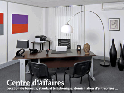 centre-affaires-toulouse